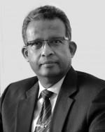 PrasadKariyawasam