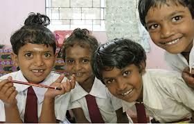 Tamils - image 1