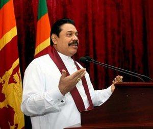 president-mahinda-rajapaksa