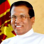 350x350-images-stories-aimages-maithripala-president[1]